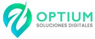 Optium